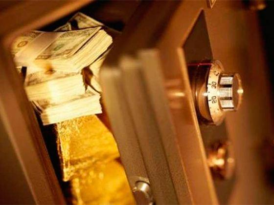 Домашние сейфы станут надежной защитой содержимого даже от профессиональных взломщиков