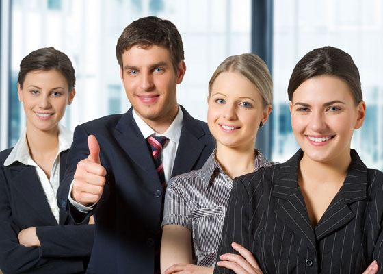 Процедура аттестации рабочих мест - это профессиональная оценка условий, в которых работают сотрудники предприятий
