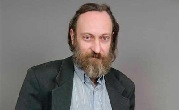 Актер Павел Остроухов частично потерял память после нападения