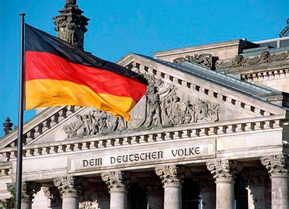 Многих начинающих деятелей привлекает возможность создания своего бизнеса в Германии