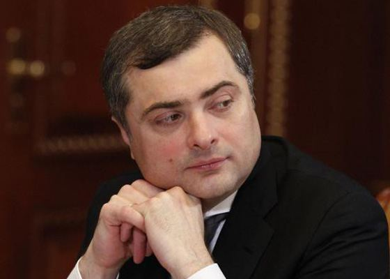 Адвокат в ульяновске по трудовым спорам