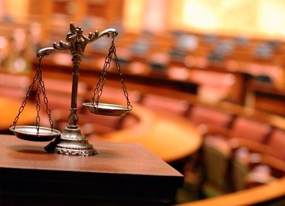 Адвокат по арбитражным делам – это профессионал, способный разрешить конфликты, которые возникают между компаниями