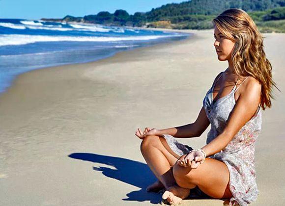 Для девушки очень важно выглядеть безупречно, чтобы чувствовать себя на высоте, в полной гармонии с собой