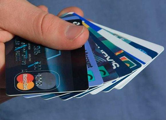 Составлен рейтинг самых выгодных кредитных карт