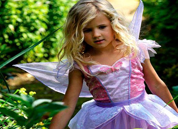 Карнавальные костюмы для детей будут замечательным подарком для вашего ребенка