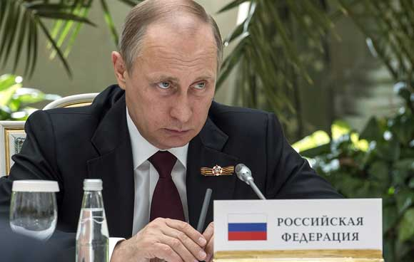 СМИ: Власти планируют увеличить список нежелательных НКО