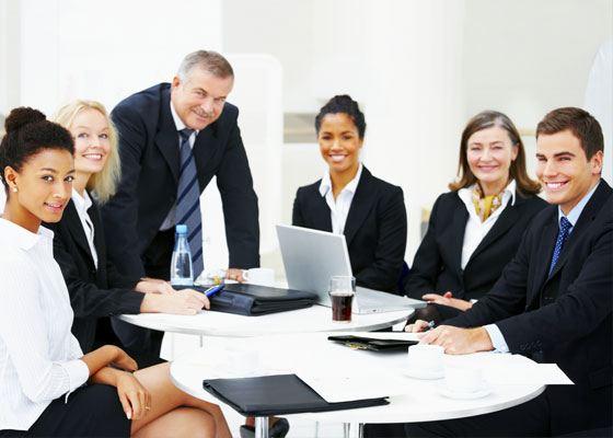 Охрана труда и безопасный труд – это главные критерии для каждого работника предприятия и для добросовестного работодателя