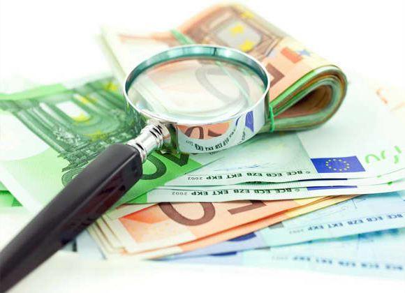 Финансовый кредит способен решить многие проблемы