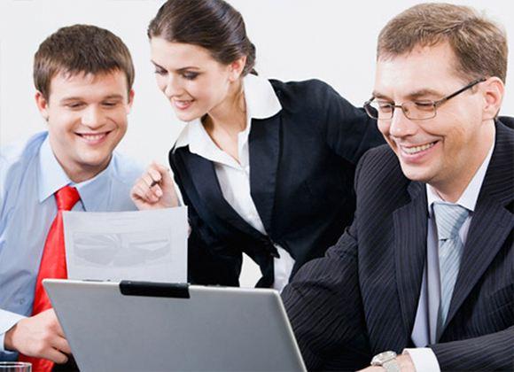 Поиск работы будет успешен для соискателя, который специализируется на веб-программировании