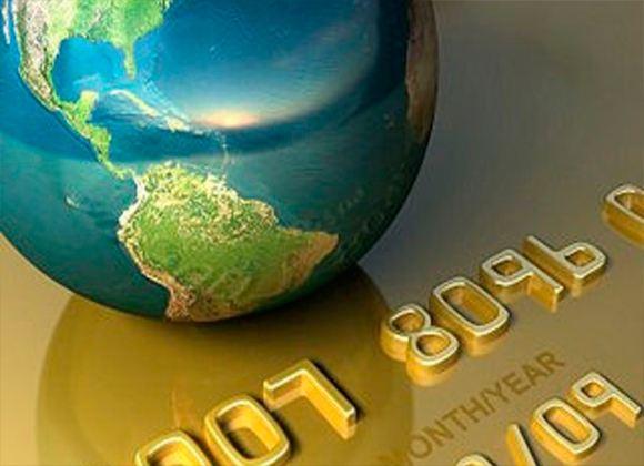 Иметь кредитную карту, когда вы путешествуете, гораздо надежнее и удобнее, нежели наличные