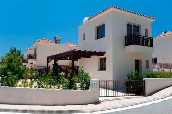 Покупая недвижимость на Кипре, вы можете получить гражданство