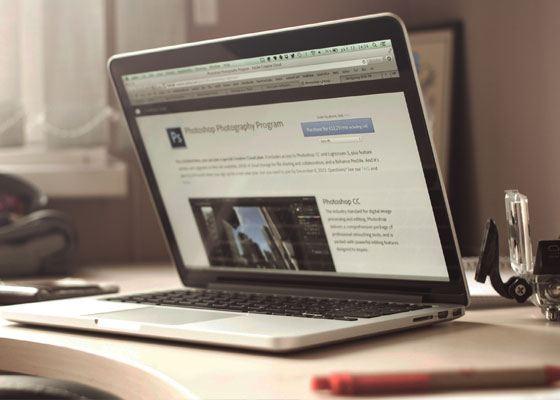 Собственный сайт – лучшее решение для бизнеса