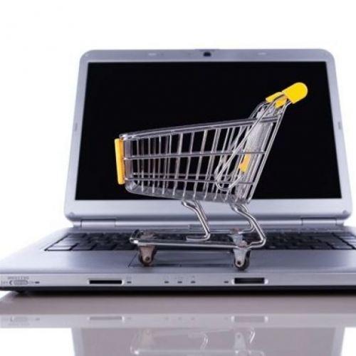 Одним из самых эффективных инструментов продаж по праву считаются сайты, продвигающие различные товары и услуги