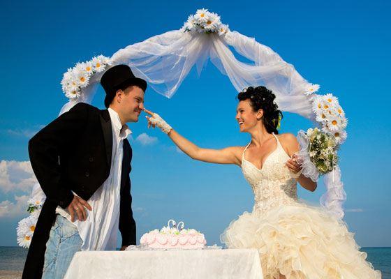 Подготовка к свадьбе — это очень важный период, который полон радостных переживаний и приятной предпраздничной суеты