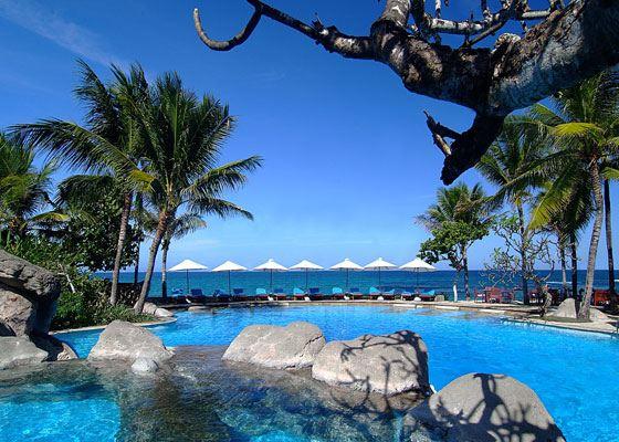 Бали – самый загадочный индонезийский остров