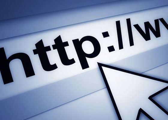 Сегодня, регистрируется более 100 000 доменных имен в день