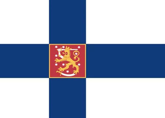 В 2010 году Финляндия стала первой страной, объявшей доступ в Интернет в качестве юридического права