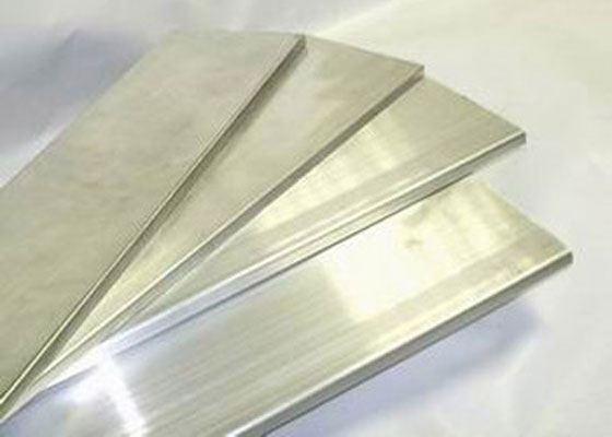 Алюминиевые шины используют в строительстве и других близких к строительству областях