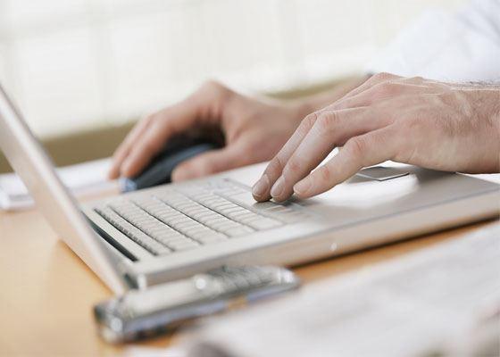 Не заставляйте клиентов регистрироваться на сайте перед совершением продажи
