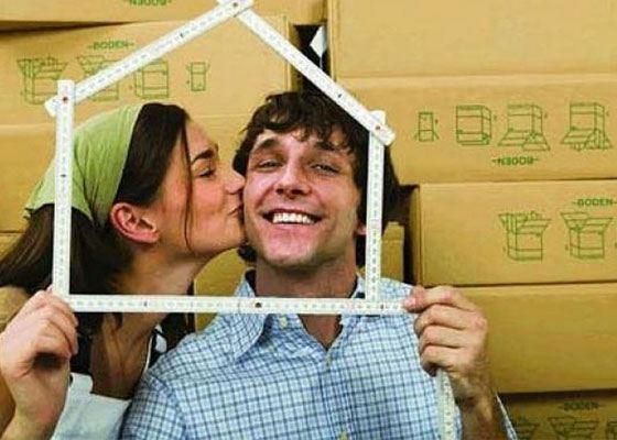 Сейчас наши соотечественники все чаще приобретают жилье на юге Европы