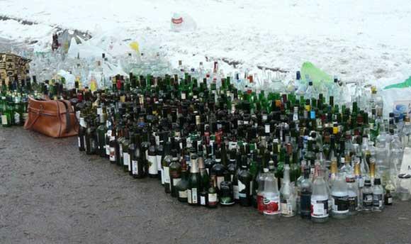 Montero базового цена на прием пластиковых ящиков из под пива тереть