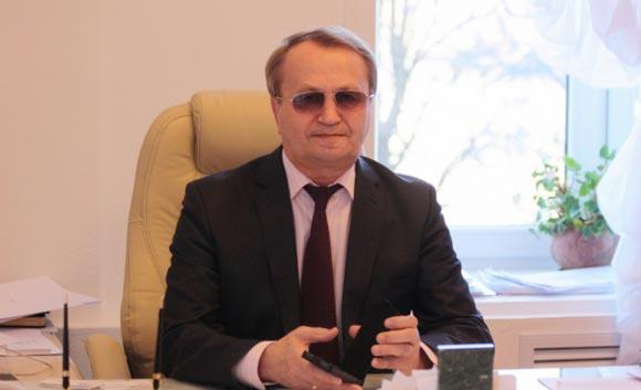 Замгубернатора Новгородской области Нечаева задержали за крупную взятку