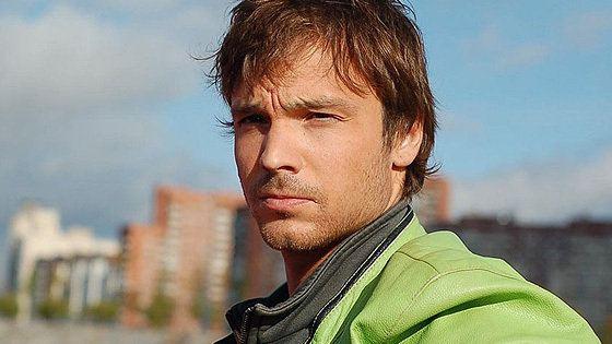 Картинки по запросу актер алексей чадов объяснил, чем запад лучше россии