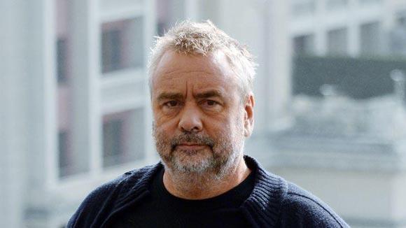 Студия Бессона снимет фильм о гибели «Курска»
