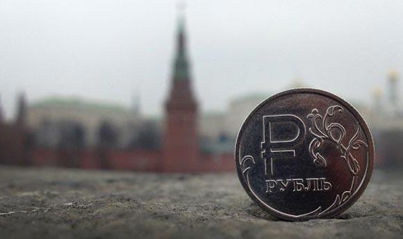 Власти ЛНР сделают рубль основной денежной единицей республики