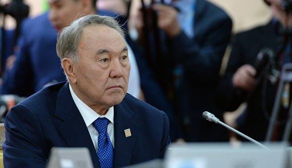Валюта Казахстана рухнула на 26 процентов и потянула за собой рубль