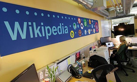 Роскомнадзор все-таки заблокирует «Википедию» из-за статьи о наркотиках