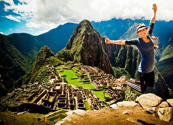 Перу — необычная страна, интересная своей древнейшей историей, огромным количеством памятников культуры, архитектуры, а также, невыразимо прекрасной природой