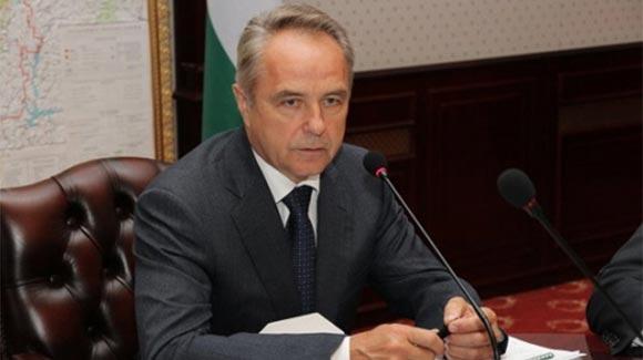 Трехлетний внук главы администрации Дмитровского района пропал без вести