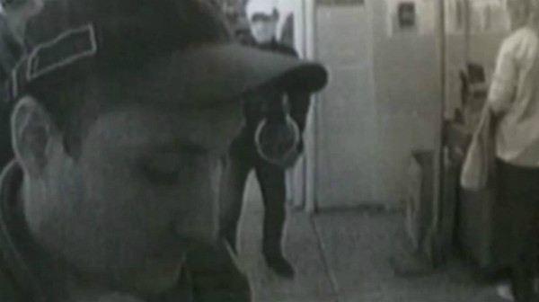 Уфимские правоохранители раскрыли убийство инкассатора Сбербанка