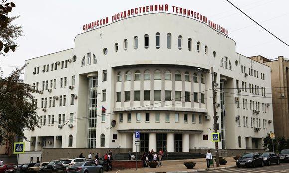 В самарском университете разработали российский сыр «дорблю»