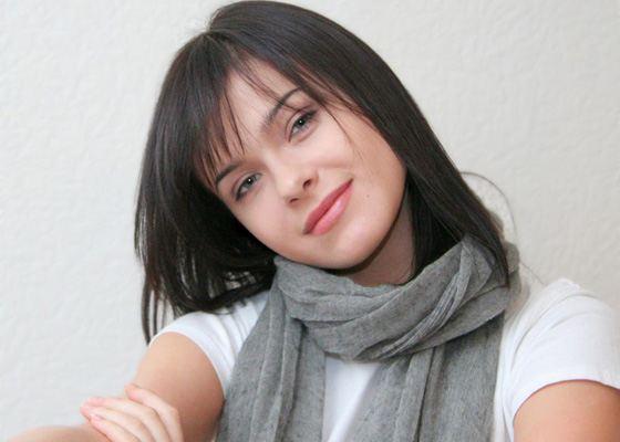 ����� ��������� ����������� �������. ���������� ������� ����� ��������� �� Starsru.ru