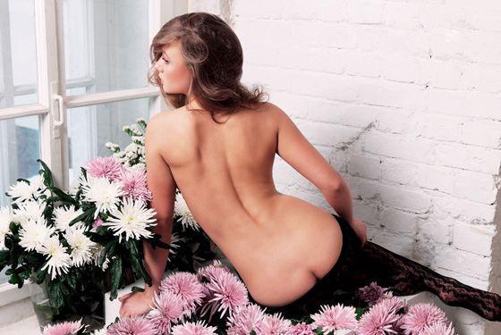 ingrid-olerinskaya-porno-foto