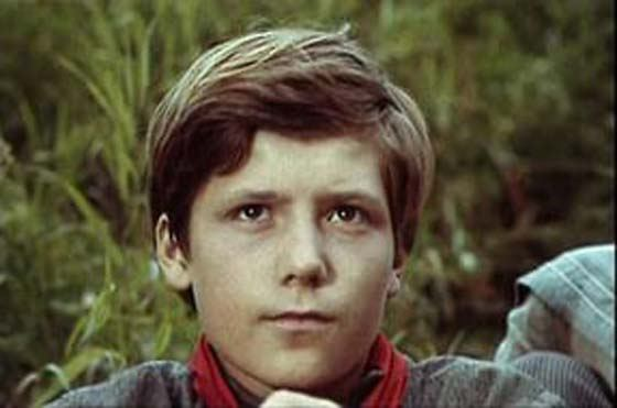 Сергей Шевкуненко, погиб в 35 лет