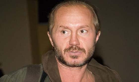 Андрей Панин стал жертвой убийства в 50 лет