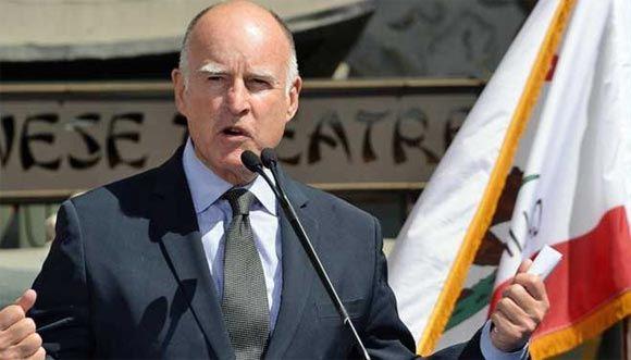 Губернатор Калифорнии подписал закон о праве на смерть