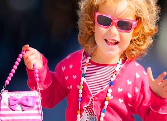 В России работают над локализацией компаний индустрии детских товаров