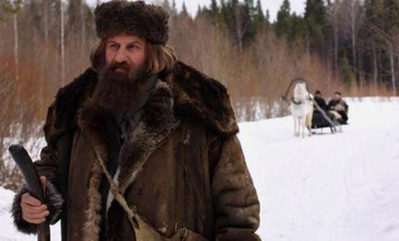Жерар Депардье снова заявил о любви к России