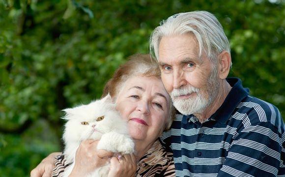 Датские ученые считают, что человек может жить до 135 лет