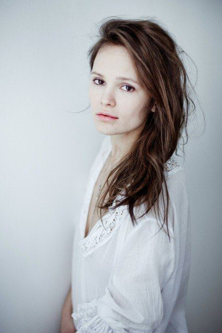 Дарья чаруша видео — photo 15
