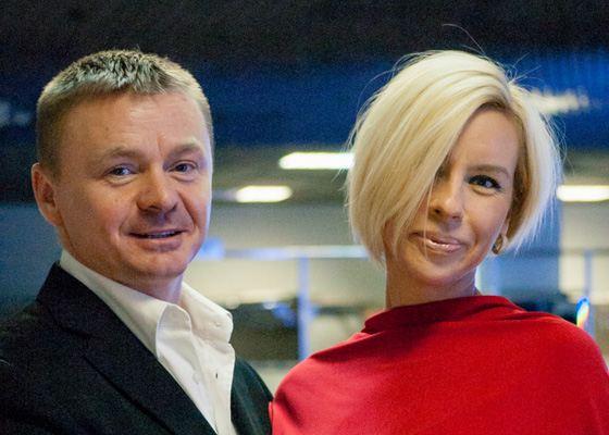 Биография Владимира Сычева - Иностранные актеры.