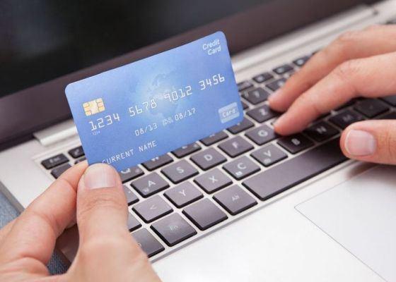 Микрозайм – удобная и общедоступная финансовая услуга