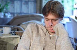 Кто разрушил брак Никиты Ефремова?
