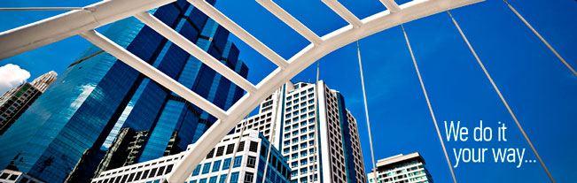 «FPI Legal» предлагает высококачественные услуги в правовой сфере