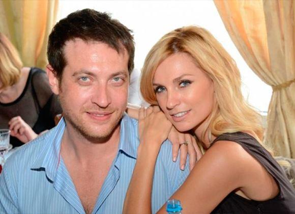 In the photo: Kirill Safonov and Alexander Savelyev