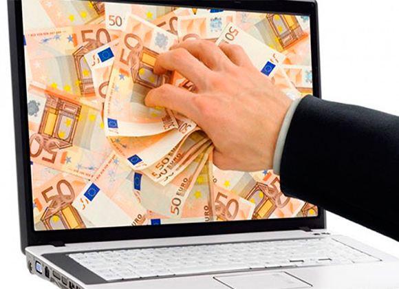 Услуга интернет займ стала набирать всё больше популярности